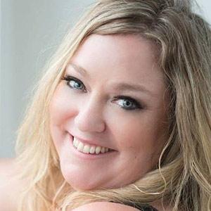 Vickie Sam Paget