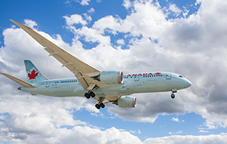 AC Announces Schedule Change For YUL-CUN Service | Open Jaw