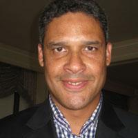 Abdalah Castillo Mr Dominican Republic In Canada