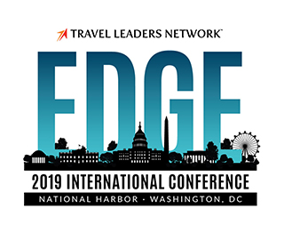 Travel Leaders Takes Tiered Approach To Education At Annual