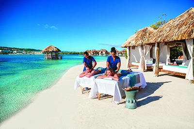 34387877a1f08 Sandals   Beaches Hold  Black Friday In July  Sale